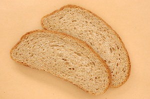 Is going gluten free truly healthy?